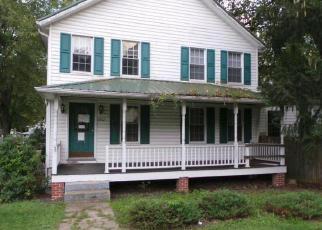 Foreclosure  id: 4036493