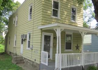 Foreclosure  id: 4036550