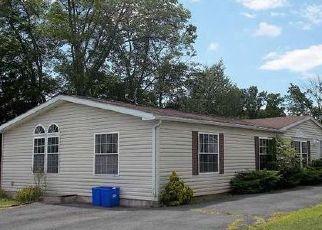 Foreclosure  id: 4036562