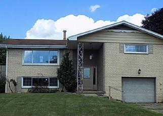 Foreclosure  id: 4036567