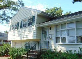 Foreclosure  id: 4036604