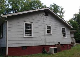 Foreclosure  id: 4036740