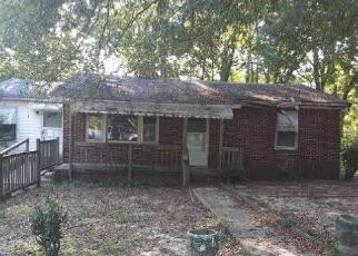 Foreclosure  id: 4036758