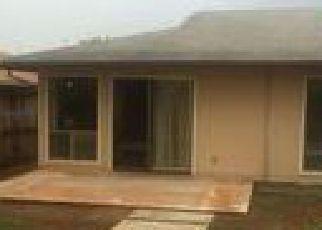 Foreclosure  id: 4037808