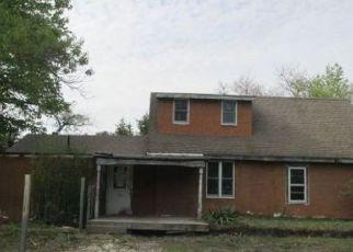 Foreclosure  id: 4038421