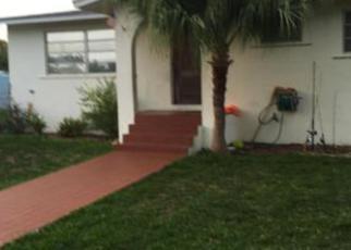 Foreclosure  id: 4038700
