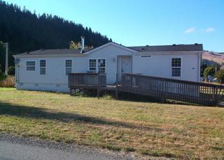 Foreclosure  id: 4039660