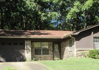 Foreclosure  id: 4039679
