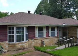 Foreclosure  id: 4039874