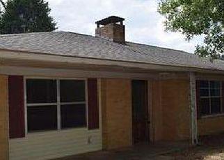 Foreclosure  id: 4039878