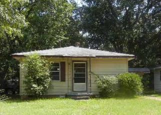 Foreclosure  id: 4040062