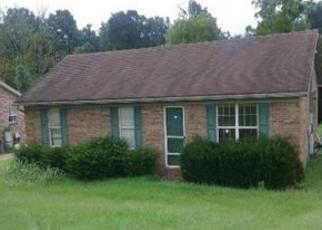 Foreclosure  id: 4040085
