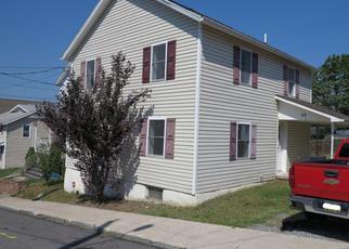 Foreclosure  id: 4040360