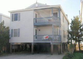 Foreclosure  id: 4040633