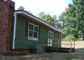 Foreclosure  id: 4041269