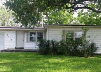 Foreclosure  id: 4041342