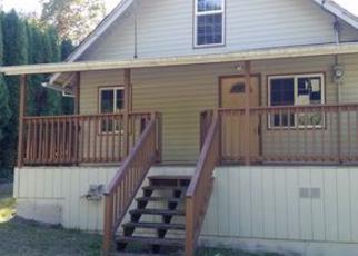 Foreclosure  id: 4041543