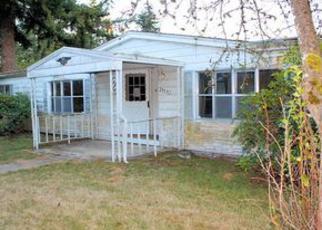 Foreclosure  id: 4042566