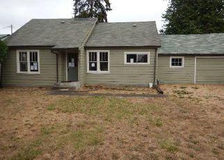 Foreclosure  id: 4042899