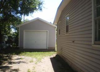 Foreclosure  id: 4043300