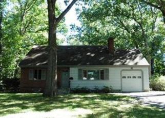 Foreclosure  id: 4043509