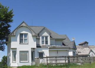 Foreclosure  id: 4043644