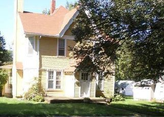 Foreclosure  id: 4043658