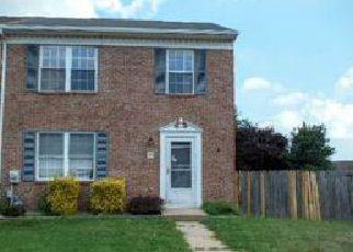 Foreclosure  id: 4043944