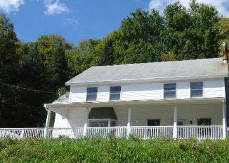 Foreclosure  id: 4044605