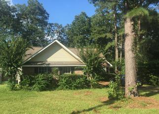 Foreclosure  id: 4044901