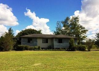 Foreclosure  id: 4044937