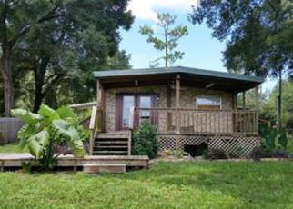 Foreclosure  id: 4045247