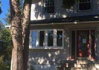 Foreclosure  id: 4045430