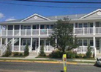 Foreclosure  id: 4045504