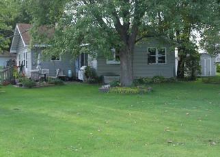 Foreclosure  id: 4046374