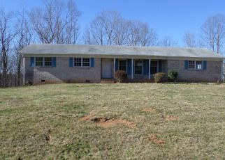 Foreclosure  id: 4046703