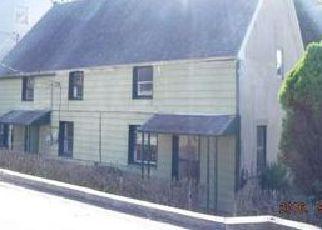 Foreclosure  id: 4047162