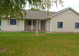 Foreclosure  id: 4047404