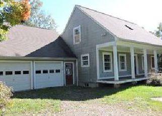 Foreclosure  id: 4047498