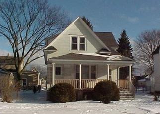 Foreclosure  id: 4047760