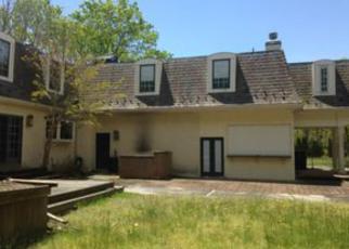 Foreclosure  id: 4047997