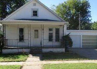 Foreclosure  id: 4048026