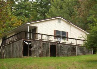 Foreclosure  id: 4048067