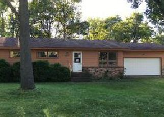 Foreclosure  id: 4048097