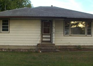 Foreclosure  id: 4048105