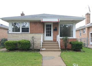 Foreclosure  id: 4048533