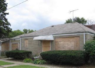 Foreclosure  id: 4048540