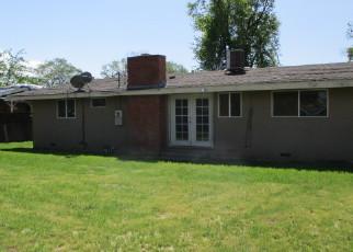 Foreclosure  id: 4048733