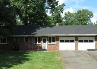 Foreclosure  id: 4048776
