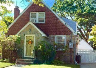 Foreclosure  id: 4048796